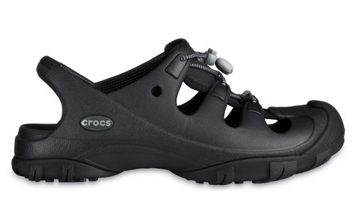 Discover the latest women's shoe styles and classic Crocs comfort with women's shoes for any occasion. Our women's shoe collection features women's casual shoe styles, comfortable clogs for women, cute women's flip flops and comfortable sandals, women's work shoes for on-the-job foot comfort, and athleisure women's sneakers.